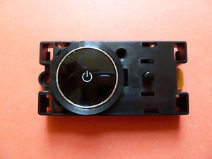 Samsung DLP TV Power Switch Board BP41 00277B from HL S5086W