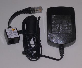 ... One 1 24V Poe Power Supply for Motorola Cambium Canopy Acpssw 13A New in Box ... & Motorola Radio Power Supply