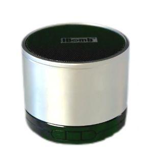 Portable Loud Speaker Wireless Bluetooth iBomb EX350 Speaker Device