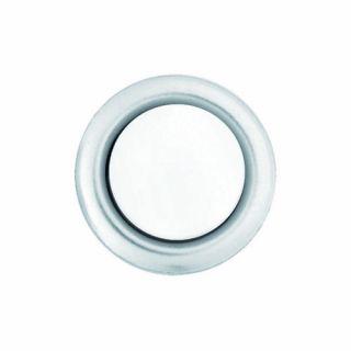 Heath Zenith Wired Replacement Button
