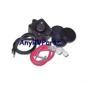 Flojet Water Pump Pressure Switch Repair Kit 02090 118