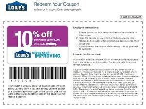 Fatz cafe coupon saxx underwear coupon for American frame coupon code
