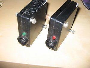 New Chamberlain Garage Door Monitor Universal Door Sensor
