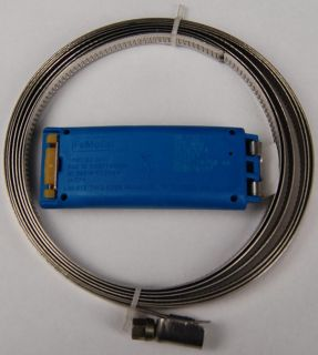 Ford TPMS Tire Pressure Sensors Bluebanded Band New