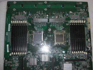 HP Proliant DL360