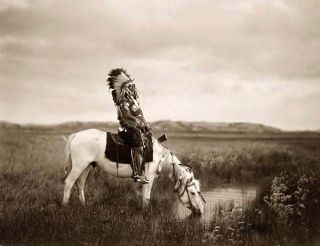 Native American Indians 1 500 Images Photographs Graphics Collection on CD