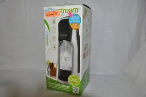 SodaStream SodaStream Jet Starter Kit Home Soda Maker