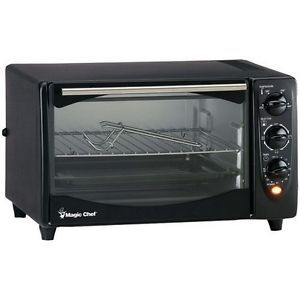 General Electric Countertop Convection Oven : Searches related to General Electric Convection Toaster Oven