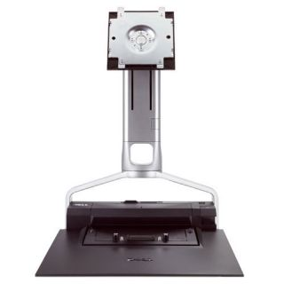 New in Box Flat Panel Monitor Stand for Select Dell Latitude Laptops Free SHIP
