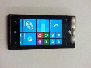 Huawei H883G W1 for Straight Talk Windows 8 Phone