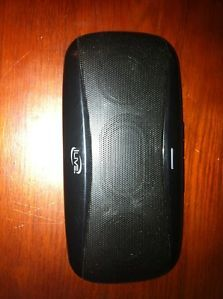iLive Bluetooth Speaker Model ISB182B Wireless Sync