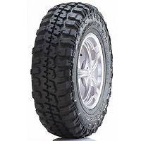 Federal 285 70R17 Mud Terrain Truck Tires Lt 2857017 Off Road