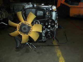 Toyota 1JZ GE VVT I JDM Front Sump 1JZGE vvti Non Turbo Engine Wiring ECU Motor