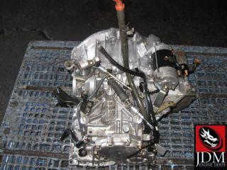 95 96 97 Mazda Millenia s KJ 2 3L V6 Automatic Transmission JDM KJ ZEM KJ KJ ZE