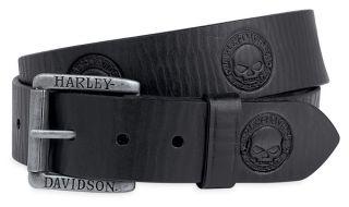 Harley Davidson Willie G