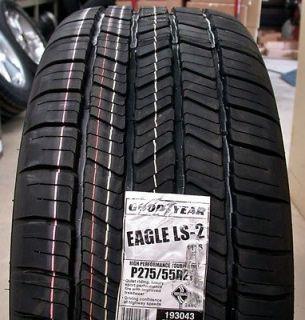 "New Chevy Silverado Tahoe Suburban Avalanche LTZ 20"" Polished Wheels Rims Tires"
