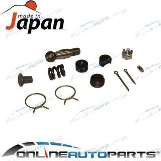 Drag Link End Repair Kit Toyota Landcruiser FJ60 FJ62