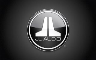 "Two 2 JL Audio® 12W7 12"" Single 3 Ohm Anniversary Edition W7 Car Subwoofers 699440921121"