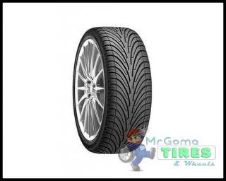 2 Nexen N3000 BL 205 40 16 Brand New Tires Free Mount BAL Miami 2054016 20540R16