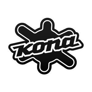 Logo Decal Sticker