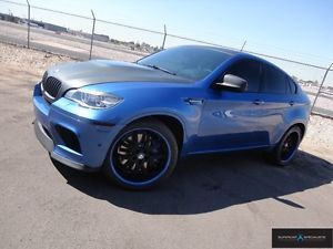 "22"" asanti DA190 3 Piece Wheels by West Coast Customs BMW x6 x5 Range Rover"