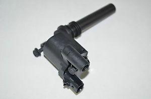 Dodge Chrysler Jeep Ignition Coil Mopar 5 7L Hemi Engine Coil 04 05