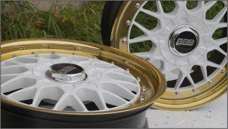 BMW BBs RC041 17 Wheels Rims Style 29 E30 E36 E46 Z3 Z4 M3 M5 RS RM