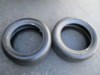 2 pair of 245 55 18 bf goodrich radial t a tires 245 55 18