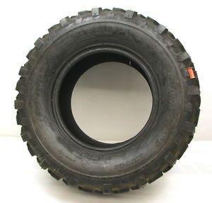 Dunlop KT645 Tire 25x10 12 Utility Quad ATV Grizzly Kingquad Rhino Vinson