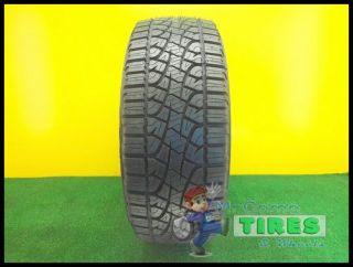 4 275 55 20 New Tires Pirelli Scorpion ATR Free Mount BAL 2755520 27555R20 Miami