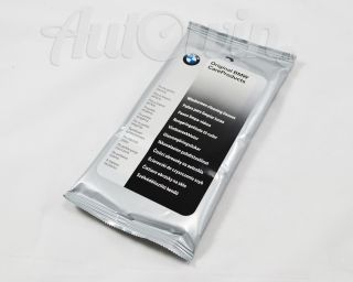 Window Cleaning Cloth