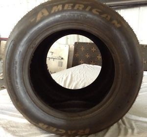 Dirt Late Model American Racer Tire 28 5 11 15