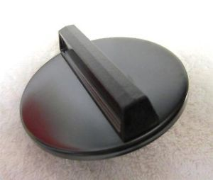 71 72 73 74 75 76 78 Chevy GMC Truck Plymouth Duster Dodge Dart Gas Fuel Cap