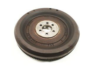 Flywheel Fly Wheel 2 0 99 5 05 Jetta Golf Beetle MK4 068 105 271 F