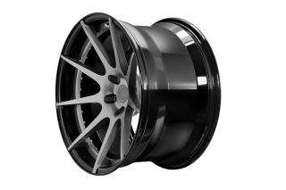 """20"""" Forged HB29 Two Piece Forged Concave Wheels Rims Fits Nissan GTR"""