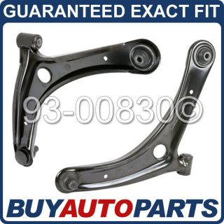Brand New Front Right Lower Control Arm for Dodge Caliber Jeep Patriot Compass