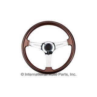 Miraculous Alfa Romeo 147 156 Gt Steering Wheel Stalk Control Adaptor Lead Ds Ar001 Wiring Cloud Peadfoxcilixyz