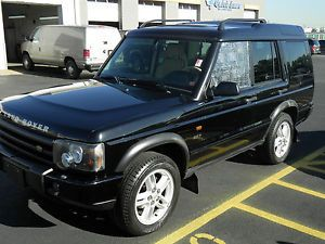 2004 range rover owners manual pdf