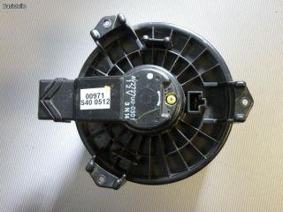 Suzuki SX4 A C Heater Fan Blower Motor RHD 74150 63J00