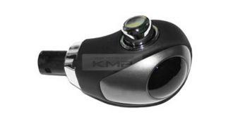 Parts Auto Leather Gear Shift Knob for Kia 2011 2012 2013 Optima K5 Hybrid