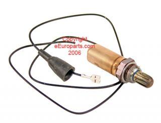 Bosch Oxygen Sensor 15717