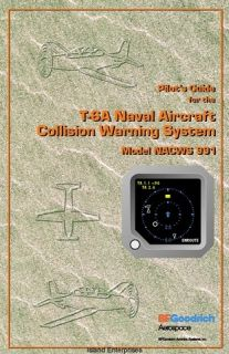 Piper Tri Pacer Parts Catalog PA 22 108 125 135 150 160