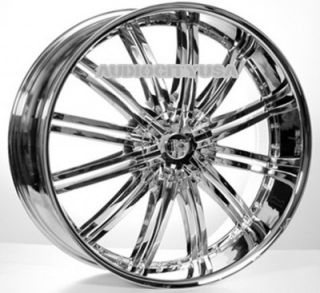 "22"" R99 for Land Range Rover Wheels and Tires Rims HSE Sports Supercharged"