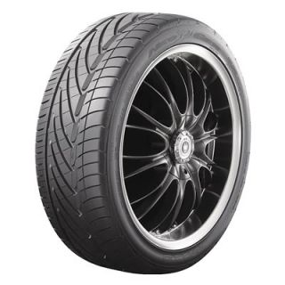 Nitto NT Neo Gen Tire 205 50 15 blackwall Radial 185290 Each