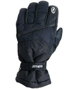 Grandoe Milky Way MC2 Ski Snowboard Gloves Grandoe Ski Gloves, Mittens & Liners