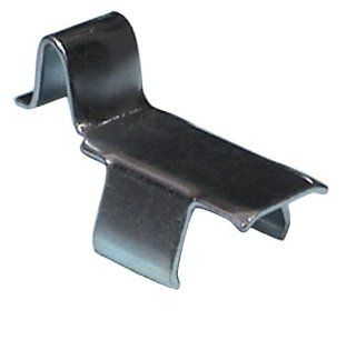 TRACK CLIPS, Manufacturer: Kimpex, Manufacturer Part Number: 04 150 AD, Stock Photo   Actual parts may vary.: Automotive