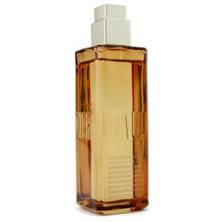 Gaultier 2 Body Massage Oil, 100ml/3.3oz   Jean Paul Gaultier