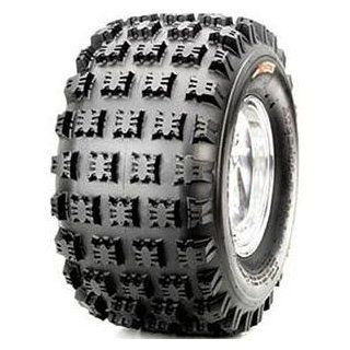 CST Ambush Rear Tire   22x10 10/  : Automotive