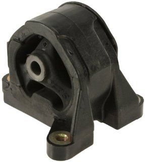 DEA Products Engine Mount: Automotive