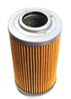 OIL FILTER SKI DOO, Manufacturer: NACHMAN, Manufacturer Part Number: SM 07074 AD, Stock Photo   Actual parts may vary.: Automotive